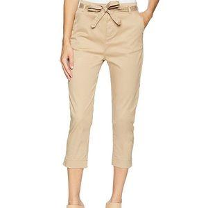 NWT Joie Women's Demarius  Pants size 8